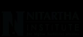 Nitartha Institute